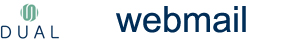 largewebmail